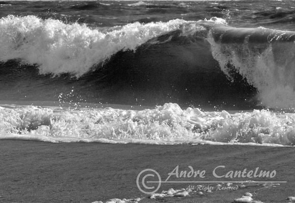 20080919_breakers_NJ