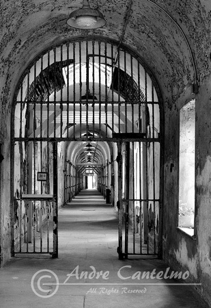 20100616_cellblock eastern st pen